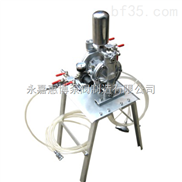 QBY,LQ3G,LQRY-隔膜泵,排污泵,離心泵,擺線齒輪泵,螺桿泵-永嘉惠博專業生產