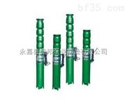 200QJ20-338/25-QJ多级井用潜水电泵,不锈钢潜水电泵,奥邦电泵