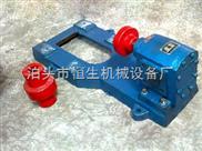 优质ZYB增压泵有现货,压力可达4.0MPa