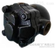 供应上海石化阀门FT14HFT14H蒸汽疏水阀