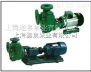 FPZ型-FPZ型耐腐自吸塑料泵