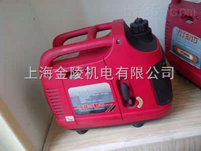 家用1000w小型汽油发电机|220v汽油发电机