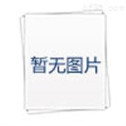 供應上海上泉J14H內螺紋角式截止閥