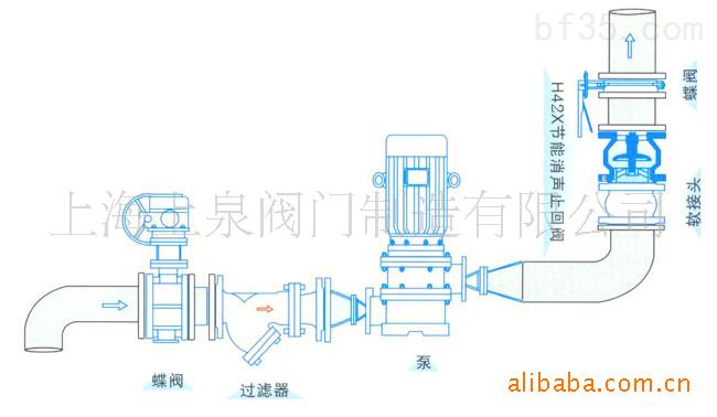 电路 电路图 电子 户型 户型图 平面图 原理图 650_378