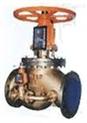 供應JY41W 銅氧氣截止閥    上海鈞茂閥門JY41W 銅氧氣截止閥