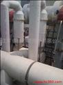 供应聚丙烯PP管(DN15-1000)江苏省绿岛管阀件有限公司