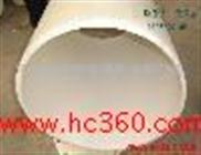供应优质PP管材  管件(DN15-800)江苏省绿岛管阀件有限公司