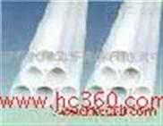 供应防静电聚丙烯PP管(DN15-1000)