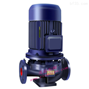 ISG立式單級管道泵,單級立式離心管道泵,單吸離心泵