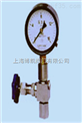 针型阀 ,螺纹针型阀,上海针型阀