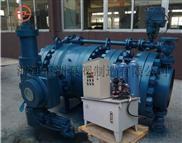 供应正洲HDQ7x47F(H)水电球阀