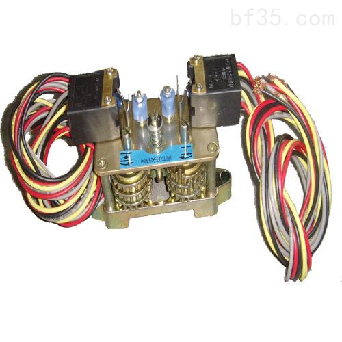 供应阀门电动装置控制模块dzw电动装置配件