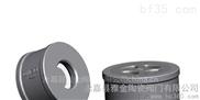 供應H71Tc-10C耐磨陶瓷對夾式止回閥