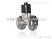 進口氣體電磁閥 進口高壓氣體電磁閥價格 進口氣體電磁閥圖片