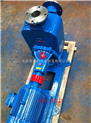 ZX自吸式離心泵,不銹鋼自吸清水泵,自吸泵廠家
