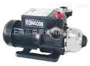 全自动热水增压泵
