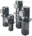 TC系列机床冷却泵