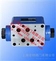 供应宏柯,Z2S22A1叠加式液控单向阀,Z2S22B1叠加式液控单向阀,溶机专