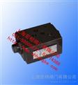 供應宏柯閥門,Z2S6A1疊加式液控單向閥,Z2S6B1液控單向閥,溶機專用