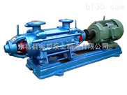TSWA臥式多級離心泵,臥式高層多級增壓泵,奧邦多級泵