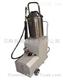 电动油脂加注机E-6013