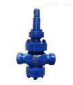 供應Y63H高溫高壓蒸汽減壓閥,高溫高壓減壓閥,蒸汽減壓閥