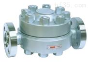 供应奥托HRF150圆盘式疏水阀,圆盘式疏水阀