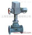 供應ZAZT電動隔膜調節閥|電動調節閥|上海調節閥