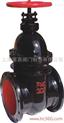 供应Z45T铸铁闸阀Z45T-10型暗杆楔式闸阀