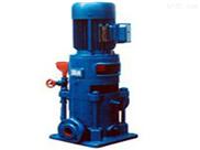 LG型高层建筑给水多级泵/LG立式分段式多级离心泵