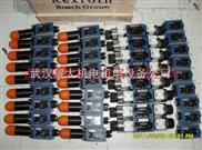 4WE6Y60/EG24N9K4  电磁换向阀