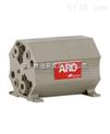 英格索兰气动隔膜泵PDO2P