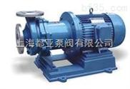 CQB型-不銹鋼防爆磁力泵