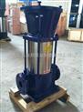 GDL立式多级管道离心泵,立式增压多级给水泵,奥邦多级泵