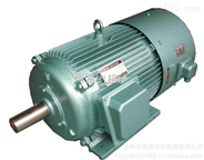 YVF160M-4-11KW变频电机
