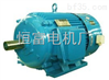 YVF132M-4-7.5KW变频电机
