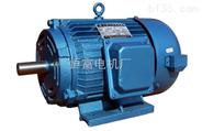 YVF132S-4-5.5KW变频电机B5
