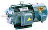 YVF112M-4-4KW变频电机B3B5