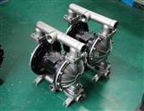 气动动增压泵_不锈钢气动泵