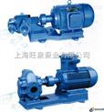 旺泉KCB(2CY)--齿轮式输油泵