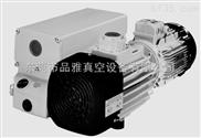 天津旋片式萊寶真空泵SV100B市場價