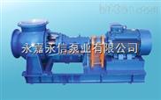 强制循环泵,大流量、低扬程轴流泵