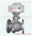 供应上海Q941F-16C DN80 电动球阀Q941F价格
