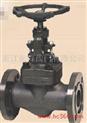 供應浙江,東森J41Y,截止閥,鍛鋼閥門