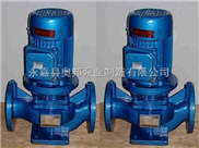 IHG不锈钢化工离心泵,耐腐蚀管道离心泵,离心泵,