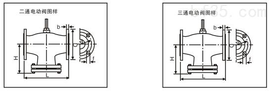 供应vb-7000比例积分阀