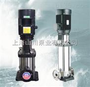QDL轻型立式多级泵