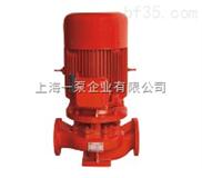 常熟GDL多級立式管道泵