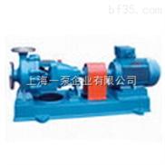 IR熱水管道泵