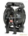 1/2寸英格索兰气动隔膜泵